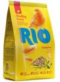 RIO для канареек при линьке 500 г