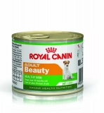 Royal Canin Adult Beauty 195 гр