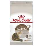 Royal Canin Ageing +12 400гр