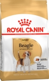 Royal Canin Beagle 3кг