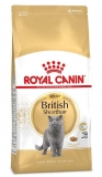 Royal Canin British Shorthair Adult 2кг