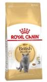 Royal Canin British Shorthair Adult 400гр