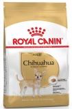 Royal Canin Chihuahua 28  3 кг
