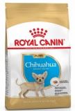 Royal Canin Chihuahua Puppy 1,5 кг