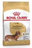 Royal Canin Dachshund 28 7,5 кг
