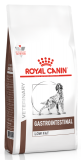 Royal Canin Диета Gastro Intestinal Low Fat LF22 1,5 кг