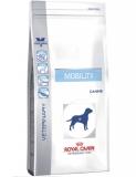 Royal Canin Диета Mobility C2P+ 2 кг