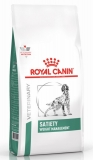 Royal Canin Диета Satiety Weight Management SAT30 1,5 кг