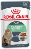 Royal Canin Digest Sensitive (соус), 85гр