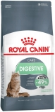 Royal Canin Digestive Cаre 2кг