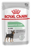 Royal Canin Digestive Care паштет для собак 85г