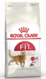 Royal Canin Fit 32 4кг
