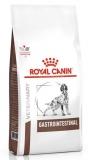 Royal Canin Gastro Intestinal сухой корм для собак при нарушениях пищеварения 2кг
