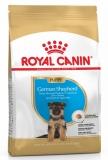 Royal Canin German Shepherd Puppy 30 3 кг