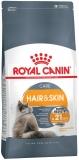 Royal Canin Hair&Skin Care 400гр