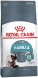 Royal Canin Hairball Care 400гр