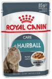 Royal Canin Hairball Care (соус), 85гр