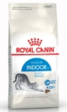 Royal Canin Indoor 400гр