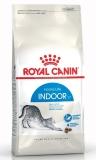 Royal Canin Indoor 4кг