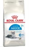 Royal Canin Indoor +7 400гр