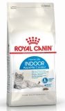 Royal Canin Indoor Appetite Control 400гр