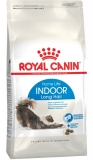Royal Canin Indoor Long Hair 2кг