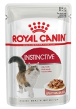 Royal Canin Instinctive (соус), 85гр