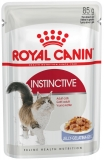 Royal Canin Instinctive (желе), 85гр