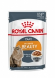 Royal Canin Intense Beauty (соус), 85гр