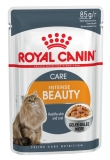 Royal Canin Intense Beauty (желе), 85гр