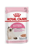 Royal Canin Kitten Instinctive (ПАШТЕТ), 85гр