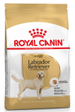 Royal Canin Labrador Retriever 12 кг
