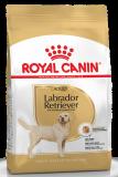 Royal Canin Labrador Retriever 3 кг