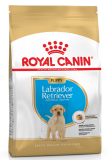 Royal Canin Labrador Retriever Puppy 3 кг