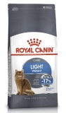 Royal Canin Light Weight Care 400гр