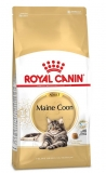 Royal Canin Maine Coon Adult 4кг