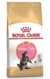 Royal Canin Maine Coon Kitten 400гр