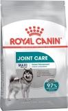 Royal Canin Maxi Joint Care корм для собак крупных пород с чувствительными суставами 10кг