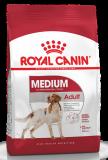 Royal Canin Medium Adult 15 кг