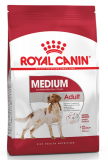 Royal Canin Medium Adult 3 кг