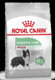 Royal Canin Medium Digestive Care 10 кг