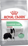 Royal Canin Medium Digestive Care 3 кг