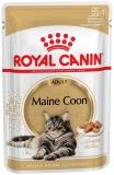 Royal Canin Мейн кун, 85гр