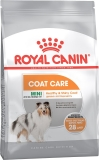 Royal Canin Mini Coat Care 1кг
