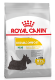 Royal Canin Mini Dermacomfort 3 кг