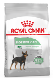 Royal Canin Mini Digestive Care 1кг