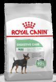 Royal Canin Mini Digestive Care 3кг