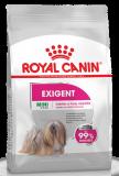 Royal Canin Mini Exigent 1кг