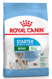 Royal Canin Mini Starter 1 кг