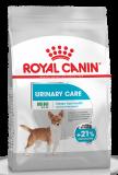 Royal Canin Mini Urinary Care 3кг